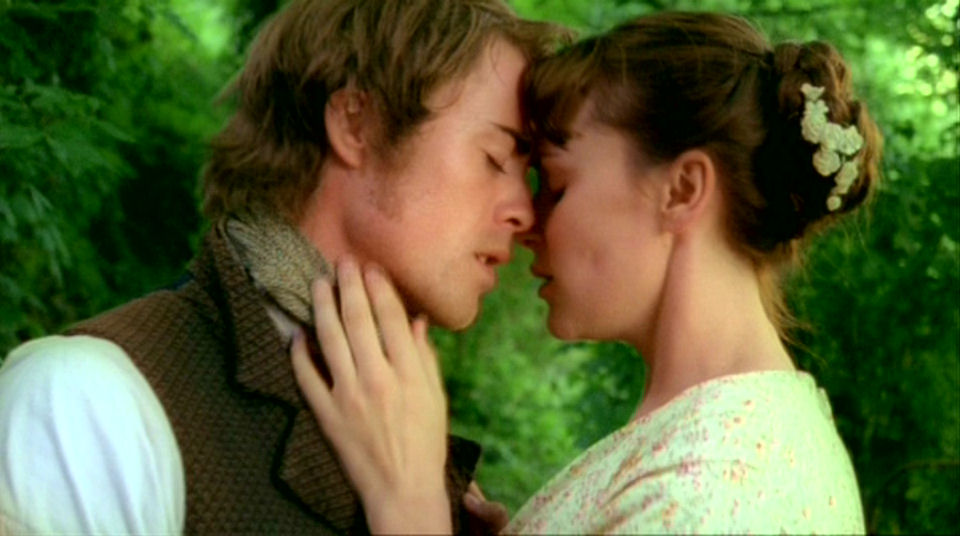 Image result for under the greenwood tree fancy and dick
