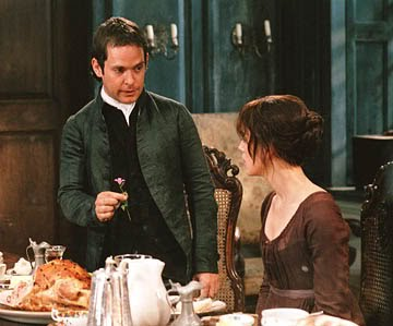 lizzie receives from mr collins and Everything you ever wanted to know about elizabeth bennet in pride and prejudice, written by masters of this stuff just for you skip to navigation sometimes that's good, like when she's making fun of mr collins to his face and sometimes it just leads to misunderstandings, like when she.