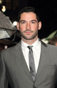 Tom Ellis-LMK-079546